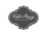 Mazzi Photography